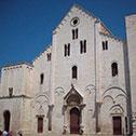 Паломнические поездки и туры в Грецию
