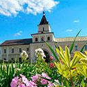 Паломническая поездка в Оптину Пустынь и Шамординский монастырь из Москвы