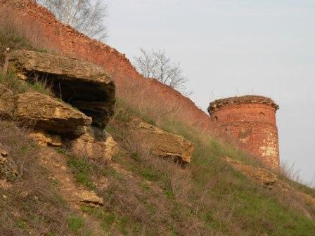 Задонск воронеж костомарово елец